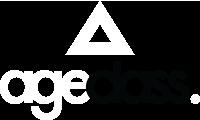 AgeClass